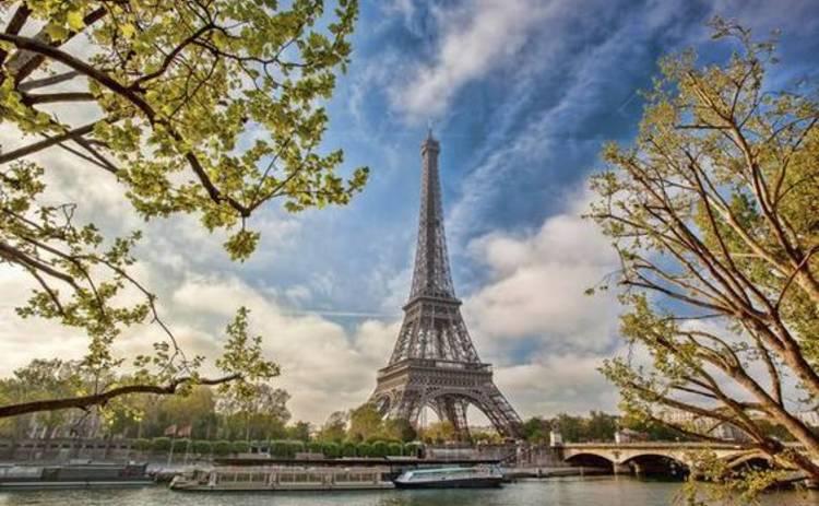 Атмосферный Париж: 5 глупых ошибок, которые совершает каждый турист в городе любви