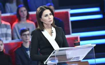 Право на владу: смотреть выпуск онлайн (эфир от 21.05.2020)