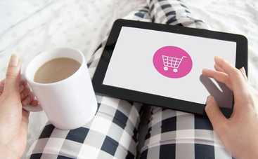 Как избежать эмоциональных покупок и вернуть товар из Интернет-магазинов: полезные советы