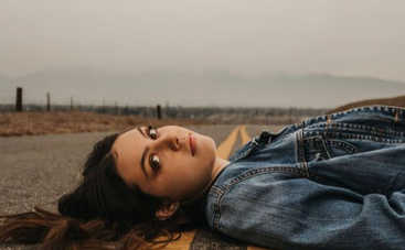 ТОП-5 внешних признаков девушки, которая будет одинокой всегда