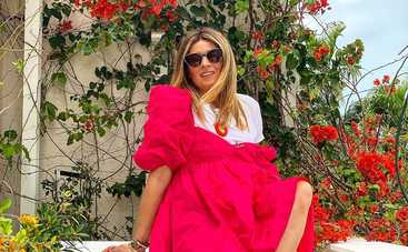 Жанна Бадоева призналась, что Алан Бадоев до сих пор ее любит