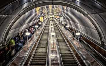 Восстановление работы общественного транспорта: что и когда поедет, а также новые правила