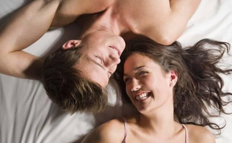 Что нервирует партнера в сексе больше всего: ТОП-5 основных триггеров