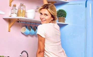 Попа как орех: эффективные упражнениями для упругих ягодиц от Марины Боржемской