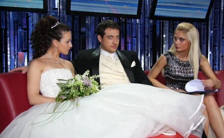 Как сложились судьбы главных героев сериала Татьянин день: 13 лет спустя
