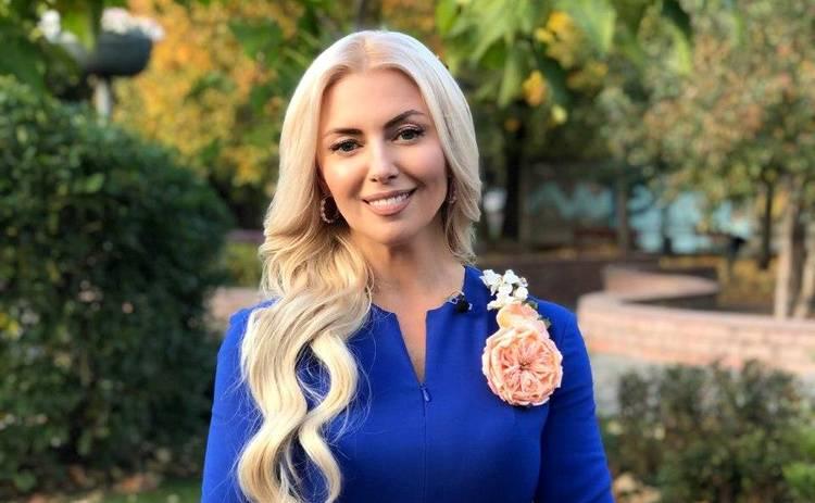 Секреты молодости и красоты от Ирины Зайцевой: правила ухода за лицом замдиректора Школы леди