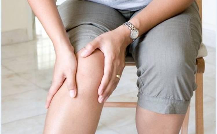 Как уменьшить боль в ногах после сидячей работы: ТОП-3 эффективных упражнения