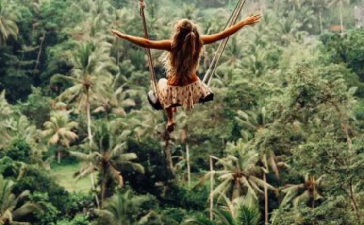Как экономить на ваших путешествиях: ТОП-5 лайфхаков