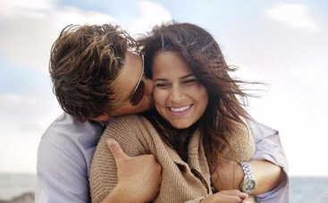 ТОП-5 признаков незрелости вашего партнера в отношениях