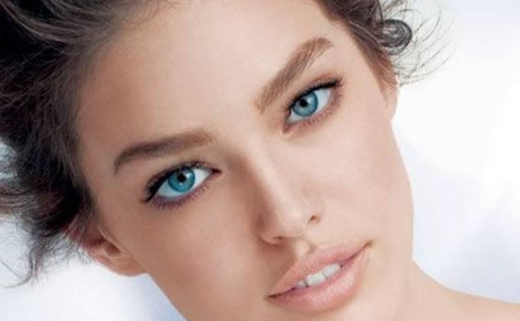 Как выглядеть красиво на фотках при помощи макияжа: ТОП-5 лайфхаков