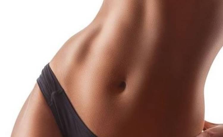 Какие продукты помогут избавиться вам от жира на животе: ТОП-5 главных помощников