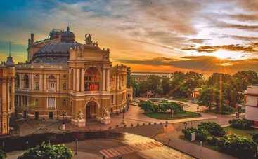 Чего не стоит делать в Одессе: ТОП-5 табу