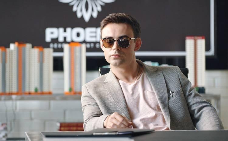 Актер сериала Женские секреты Влад Никитюк объяснил, почему в свои 27 лет не готов к браку