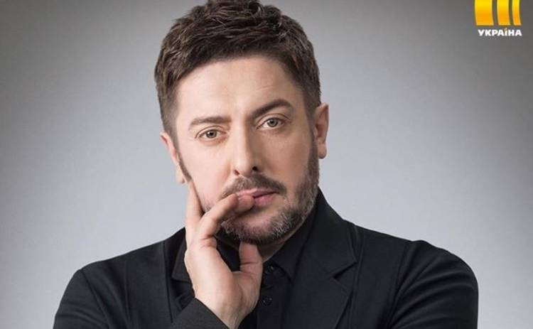 Говорит Украина: Эксклюзив из Кагарлыка: что произошло в ночь допроса? (эфир от 02.06.2020)