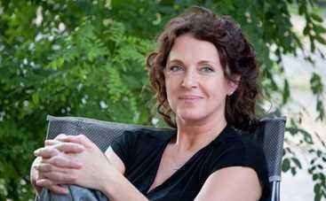 Татьяна Лютаева: Кто-то становится Золушкой в 15, а кто-то – в 50