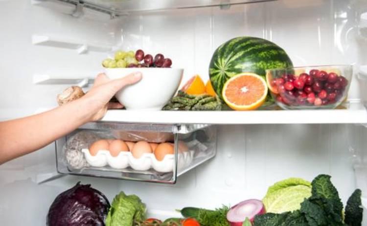 Как уменьшить потребление калорий на диете: ТОП-4 совета