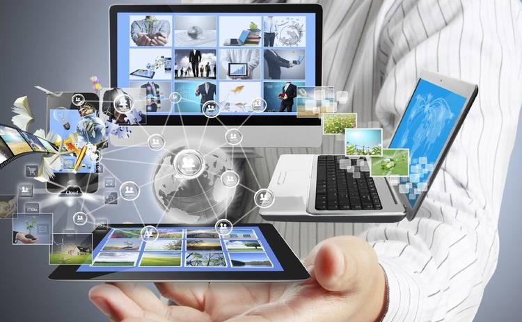 Современные гаджеты и наши глаза: насколько безопасны электронные книги