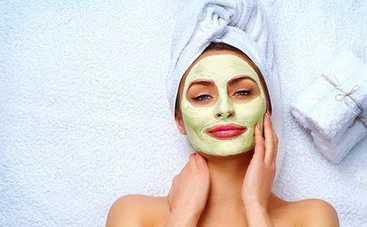 Как подтянуть кожу при помощи альгинатной маски: инструкция для домашних условий