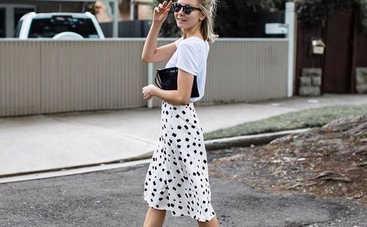 Тренды 2020: какую юбку выбрать в этом сезоне