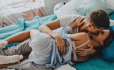 ТОП-4 главных правила девушек, которые всегда получают удовольствие от секса