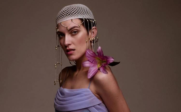 Победительница Топ-модели по-украински кардинально сменила имидж: Мужу очень понравилось