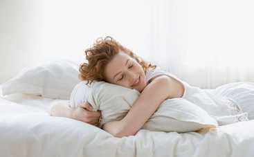 Почему вы плохо спите: ТОП-3 неочевидные причины
