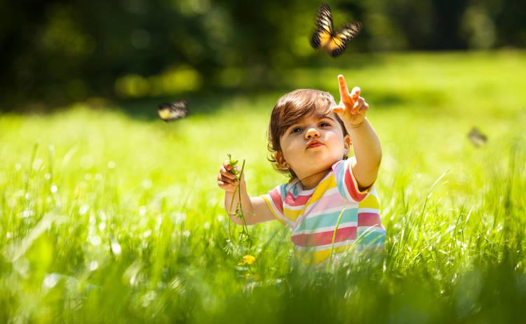 Международный день защиты детей-2020: дата, будет ли выходной
