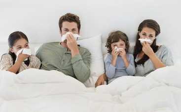 Какие болезни появляются с приходом тепла: ТОП-5 проблем