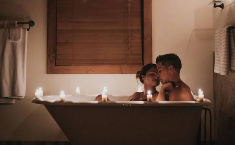 Как продлить ваш секс: ТОП-4 эффективных способа