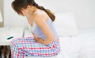 Как влияют фазы менструального цикла на ваше здоровье