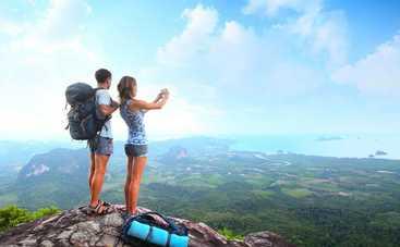 На чем нельзя экономить в путешествиях: ТОП-4 табу