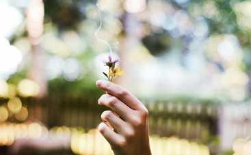 Ученые рассказали, как курение влияет на секс