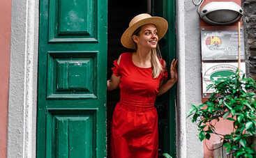 Стала огородницей: Юлия Панкова увлеклась новым трендом здоровой пищи