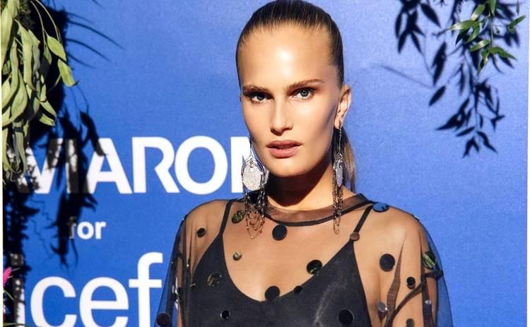 Алла Костромичева рассказала, как ее унизил известный дизайнер