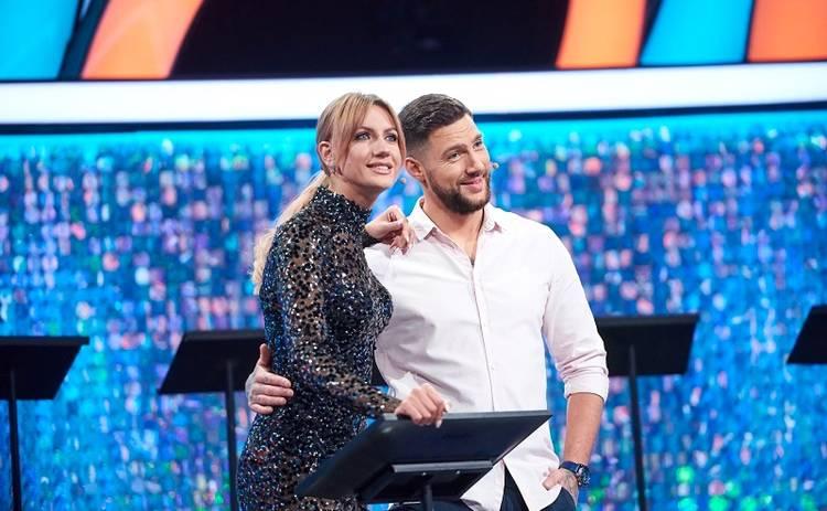 Кто против блондинок 3 сезон: смотреть 17 выпуск онлайн (эфир от 26.05.2020)