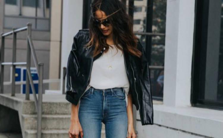 Осторожно, полнит: ТОП-4 модели джинсов, которые прибавляют вам лишние килограммы