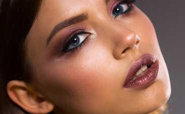 ТОП-5 способов избавиться от расширенных пор на лице