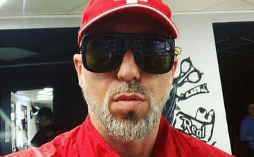 Рэпер Серега ответил на обвинения экс-супруги в похищении детей