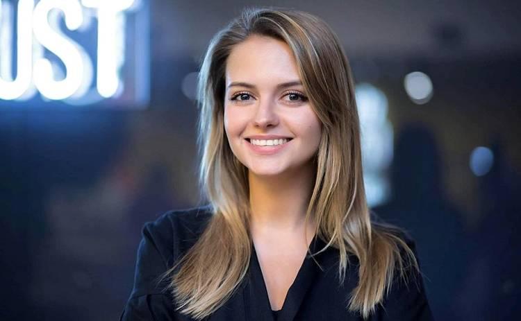 Ревизор Юлия Панкова назвала овощ, который помогает ей похудеть: естественный жиросжигатель