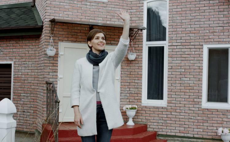 Елена прекрасная: на канале 1+1 состоится премьера сериала