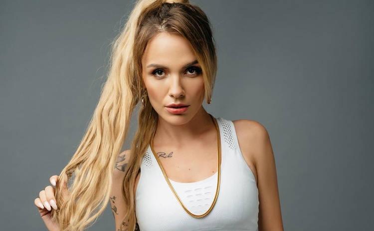 Певица MamaRika призналась, что обходится без услуг домработницы: Она приносит проблемы