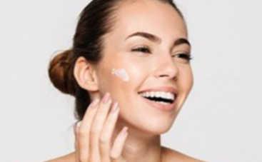 Какие привычки вредят вашей коже: ТОП-4 важных фактора