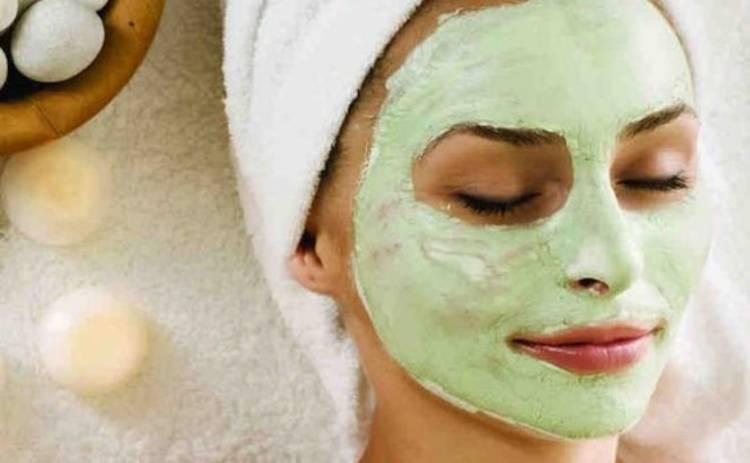 Как избавиться от шелушения кожи: эффективная маска из авокадо