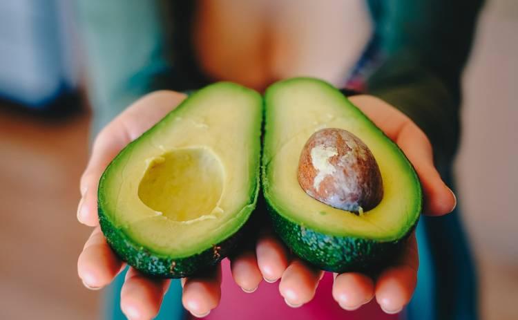Как вырастить авокадо в домашних условиях: простая инструкция