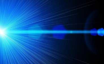 12 интересных фактов о лазерной коррекции зрения