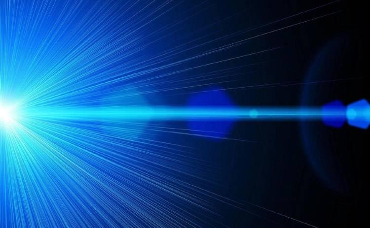 Лазерная коррекция зрения: 12 самых интересных фактов