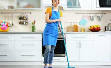 От каких вещей в вашем доме следует поскорее избавиться: вы в опасности