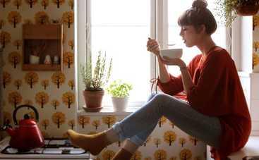 Диетологи рассказали, почему опасно отказываться от завтрака утром