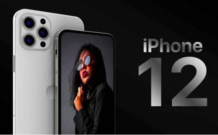 Новый IPhone - уже в сентябре: чем нас удивит очередная модель