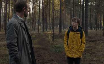 Путешествия во времени по-немецки: как сериал Тьма стал хитом Netflix